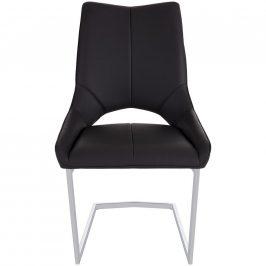 Pohupovací Židle Morgen