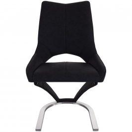 Pohupovací Židle Sebastiano