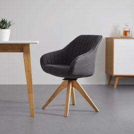 Jídelní Židle Leonie