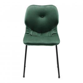 Židle Alica