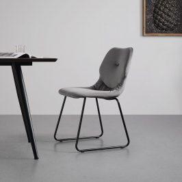 Židle Alica Židle do kuchyně
