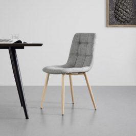 Jídelní Židle Melia Židle do kuchyně