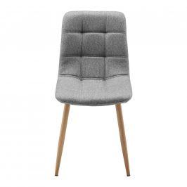 Jídelní Židle Melia