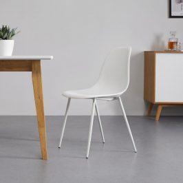 Jedálenská Stolička Ella Židle do kuchyně