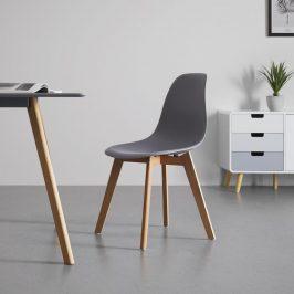 Jídelní Židle Frieda Židle do kuchyně