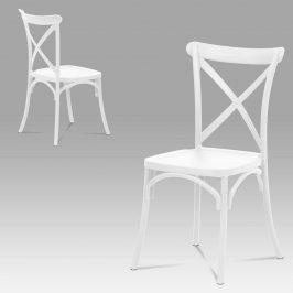 Čtyřnohá Židle Enna Židle do kuchyně