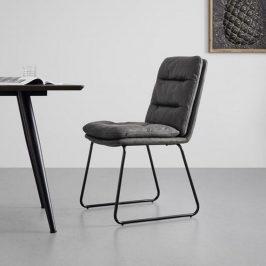 Jídelní Židle Kona Židle do kuchyně
