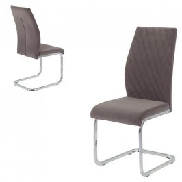 Pohupovací Židle Romina
