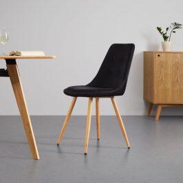 Jídelní Židle Iris Židle do kuchyně