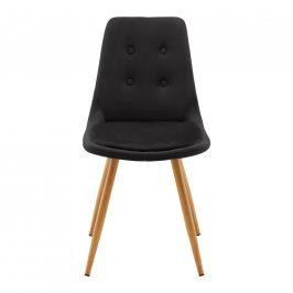 Jídelní Židle Iris
