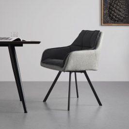 Jídelní Židle Billy