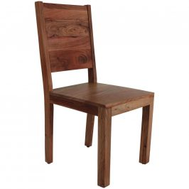 Židle Willow Židle do kuchyně