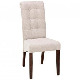Židle Selena Premium Židle do kuchyně