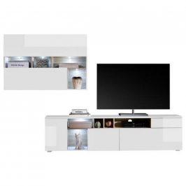Obývací stěna New Vision 18