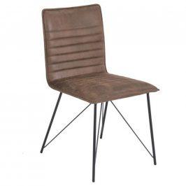 Židle Mia Židle do kuchyně
