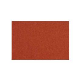 PODSEDÁK ČERVENÝ (BC-22xxx-S3 RED)