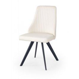 Jídelní židle K206 Halmar