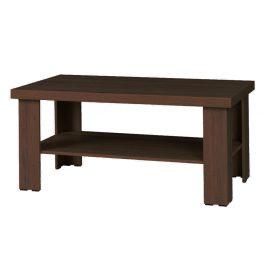 Konferenční stolek HILARD AR11 dub stirling Tempo Kondela