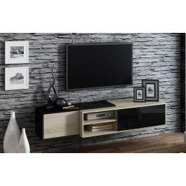 TV stolek Simple 1C