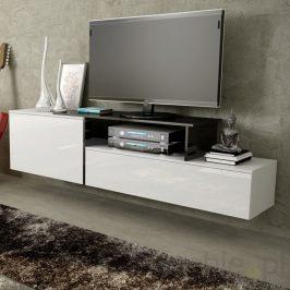 TV stolek Simple 3A