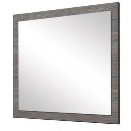 Idžczak Meble Zrcadlo MONS 9