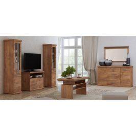Casarredo TV stolek KORA K12 výprodej