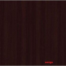 Maridex Šatní skříň PENELOPA 155 se vzorem 15 Maridex 155/215/66