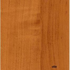 AB Arco Psací stůl 1 AB Arco 100/74/60