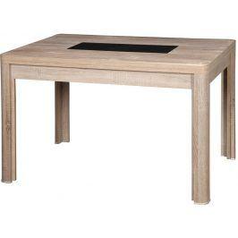 Casarredo Jídelní stůl NEWADA N24 Jarstol 140/75/90 výprodej