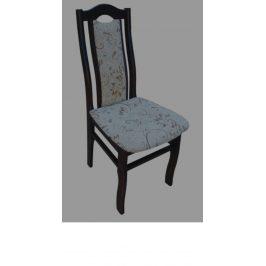 Swierczynski Jídelní židle K-5 Świerczynscy 43/99/41