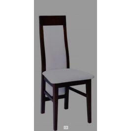 Swierczynski Jídelní židle K-24 Świerczynscy 46/103/42