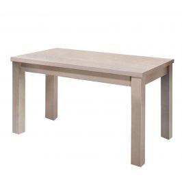 Swierczynski Rozkládací jídelní stůl S6 Świerczynscy 170x90 + 2x40