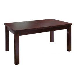 Swierczynski Rozkládací jídelní stůl S10 Świerczynscy 200x100 + 2x40
