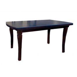 Swierczynski Rozkládací jídelní stůl S3 Świerczynscy 160x90 + 50