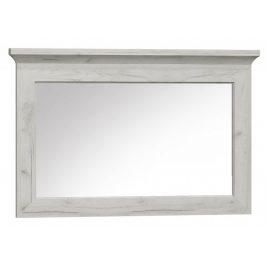 Casarredo Zrcadlo APOLLO AP8 Jarstol 125/77