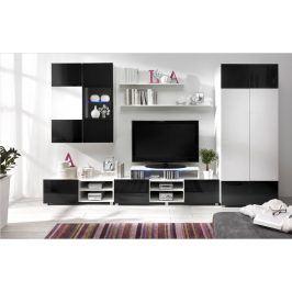 Gib Meble Televizní stolek GRTV 2D GORDIA