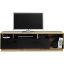 Meblar Televizní stolek MONSUN MN7 Stolky pod TV