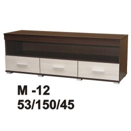 AB RTV MARINO M12
