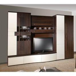 Fadome Televizní stolek MAGNOLIA CH4a