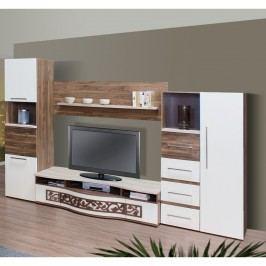 Fadome Televizní stolek ABSOLUT AB4