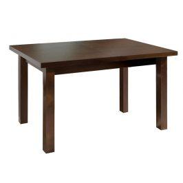 Swierczynski Rozkládací jídelní stůl JOWISZ 140x80 + 2x35