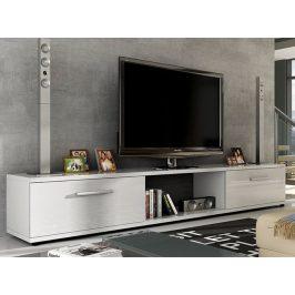Adrk Televizní stolek ARIDEA Stolky pod TV