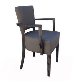 Domartstyl Židle stolová PARIS BIS Domartstyl