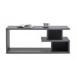 Maridex Konferenční stolek ZONDA 11