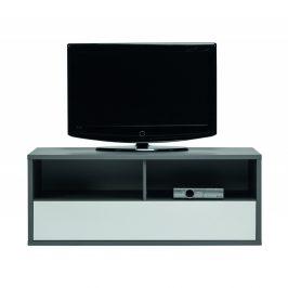 Maridex Televizní stolek ZONDA 13 Stolky pod TV