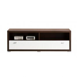 Maridex Televizní stolek KENDO 7