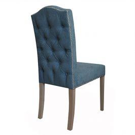 Domartstyl Židle stolová EAST Domartstyl