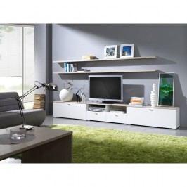 Maridex Obývací pokoj LIVING 1