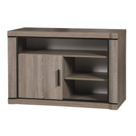 Casarredo TV stolek DALLAS D11