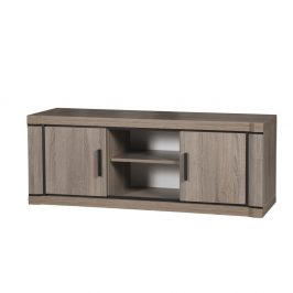 Casarredo TV stolek DALLAS D12